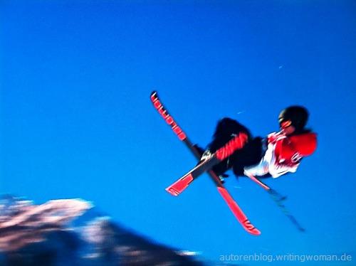 freeski slopestyle olympia 2014