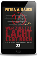 Gratis E-Book-Aktion am 6. und 7.12.2018 | Krimi