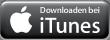 Die Flipboard App für iPad, iPhone und iPod Touch im iTunes Store