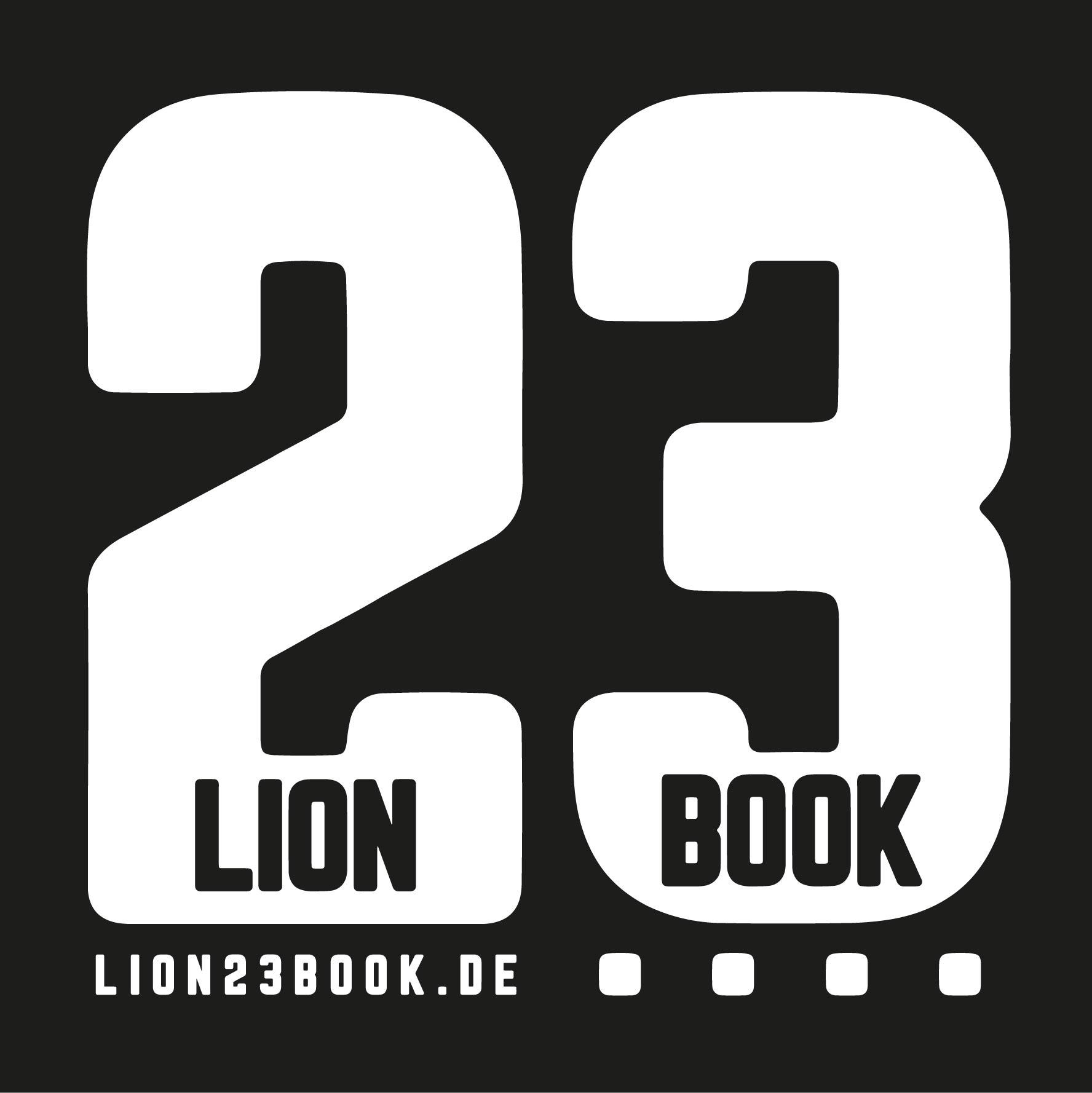 lion23book.de ist das Selfpublishing-Label der Autorin Petra A. Bauer. Nach 15 Verlagsveröffentlichungen ist es Zeit für ein neues Abenteuer