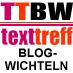 Texttreff Blogwichteln