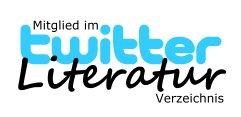 Twitter-Verzeichnis: Literatur